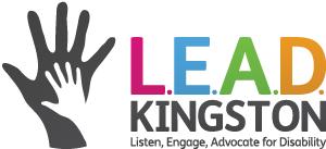 L.E.A.D. Kingston